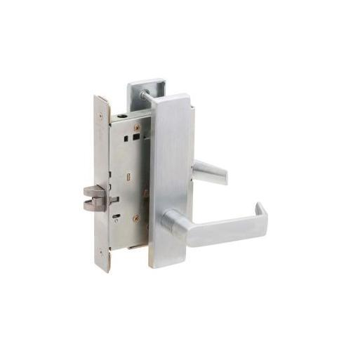 Schlage L9456L06L613 Kit - 06l Corridor Mortise Lock W/ Db
