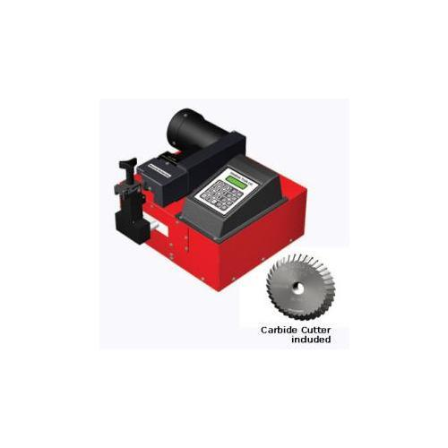 ITL Key Machines 9700A Key Machine