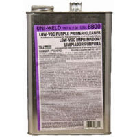 Morris G8824-C Gallon Purple Primer/Cleaner 8800 Series