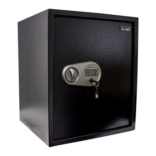 QualArc NOCH-46EL 2.0 cu ft, Personal Safe
