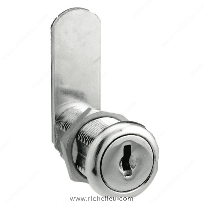 auxiliary lock for sliding doors  anderson doors and