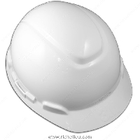 Richelieu 9609233 Protection Hard Hat