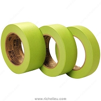 Richelieu 2054855 Painter's Grade Masking Tape