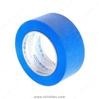 Richelieu 20802455 Superior Painter's Grade Masking Tape