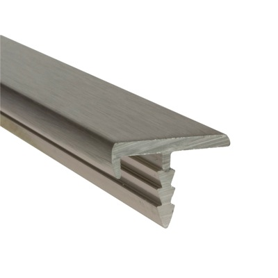 Richelieu 31931210 T Edge Finishing Molding Builderssale Com