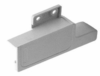 Richelieu 2001000330 Inner Drawer Brackets