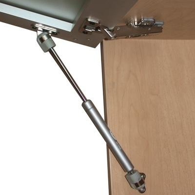 Richelieu 57812105 Pneumatic Lift System Builderssale Com