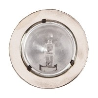 Richelieu 101140 Halogen Recessed 20W