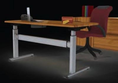 28 electric adjustable table legs 4 leg electric adjustable