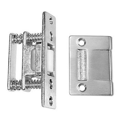Rockwood 590T Roller Latch with 2-1/4