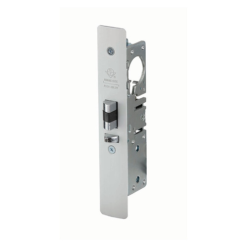 Adams Rite 4530-15-101-628 Mortise Lock
