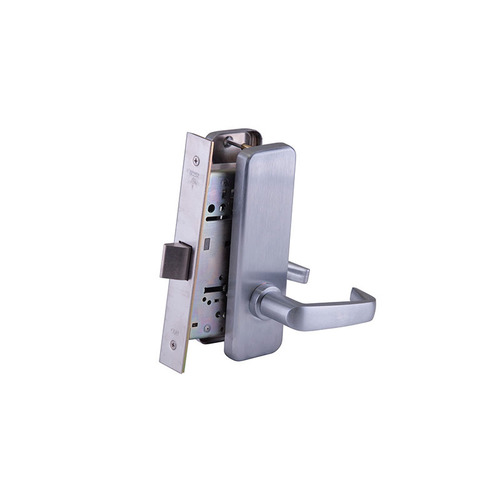 Best 45H0N15J626 Best Mortise Lock
