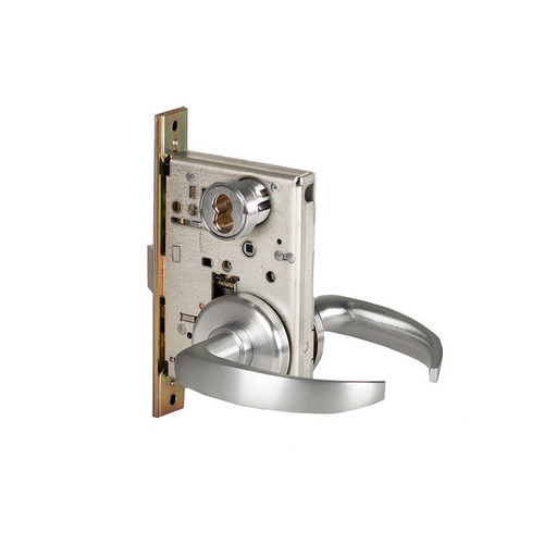 Best 45H7A14H630 Best Mortise Lock