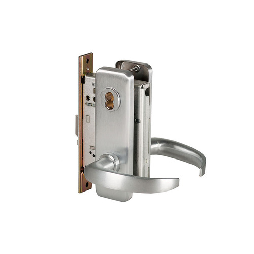 Best 45H7A14J626 Best Mortise Lock