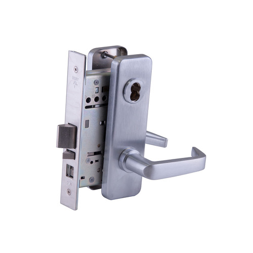 Best 45H7A15J626 Best Mortise Lock
