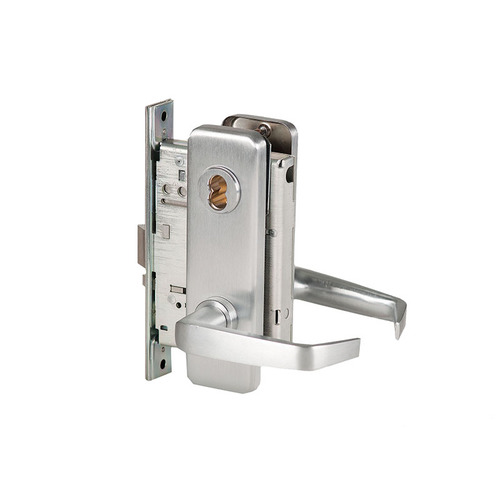 Best 45H7AB15J626 Best Mortise Lock