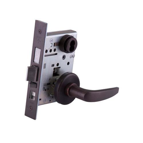 Best 45H7AB16H613 Best Mortise Lock