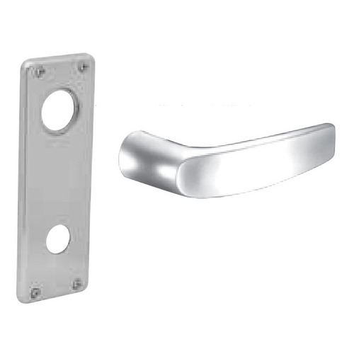 Sargent 60-8204 WTB 26D Mortise Lock