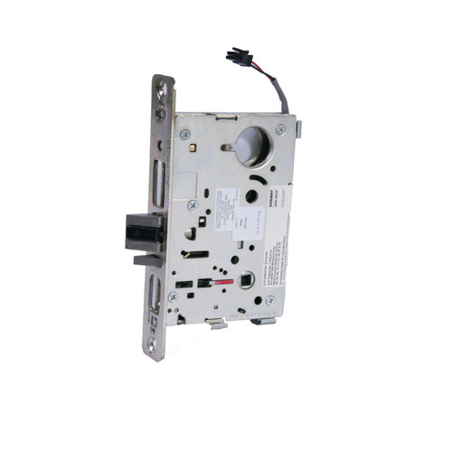 Sargent 8270-12V 26D Electric Mortise Lock