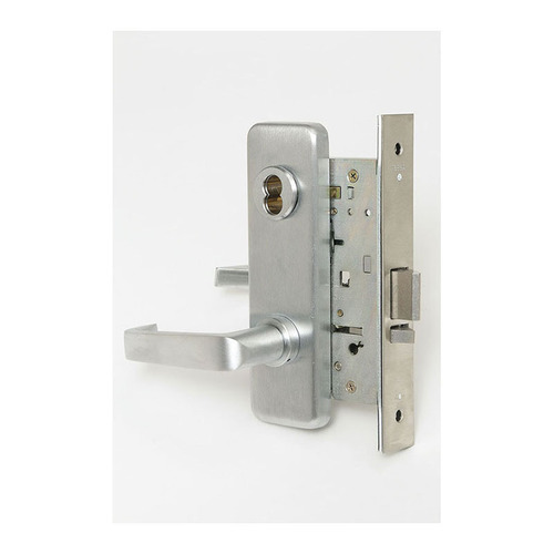 Best 45H7D15J626 Best Mortise Lock