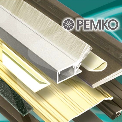 Pemko PDL10B Pocket Door Lock