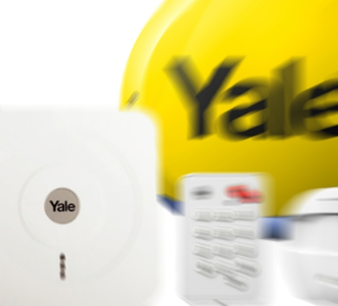 Yale 107S Cylinder Parts and Accessories
