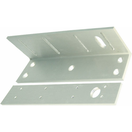 Brackets Amp Slatwall Products