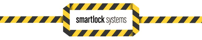 smartlock builderssale.com