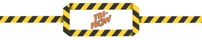 tri-flow builderssale.com