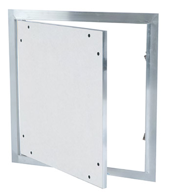 Williams brothers dwal 411 drywall access doors 18 x 18 for 18 x 18 access door