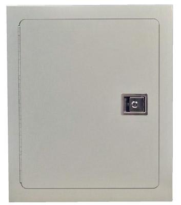 Williams brothers ext 1350 exterior access doors 18 x 18 for 18 x 18 access door