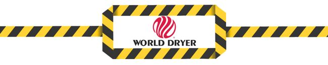 World Dryer Sale Online