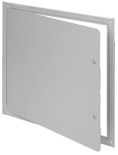 "Acudor SF-2000 Surface Mounted Access Door 12"" x 12"""