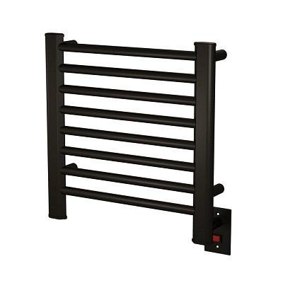 "Amba Products S-2121 Towel Warmer 21-1/2"", Oil Rubbed Bronze"