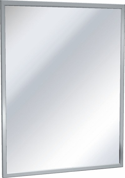 asi 0620 channel frame mirror 50 x 32