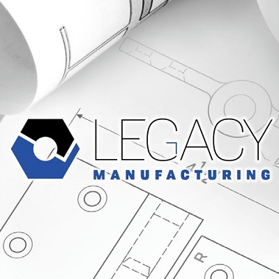 Legacy 744LL Lead Lined Meeting Stile