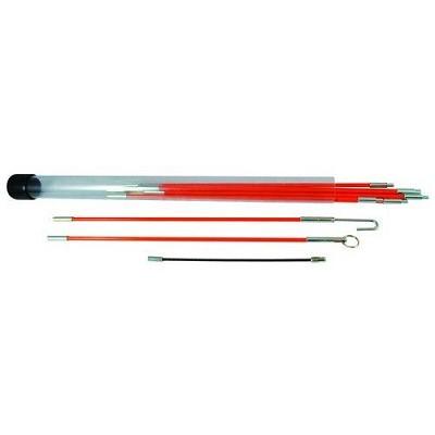 Morris 52237 fiberglass fish sticks 11 39 for Electrical fish sticks