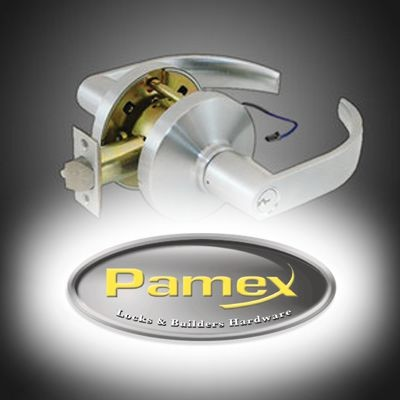 Pamex BC6CB-42 Surface Paper Holder, Polished Chrome/Polished Brass