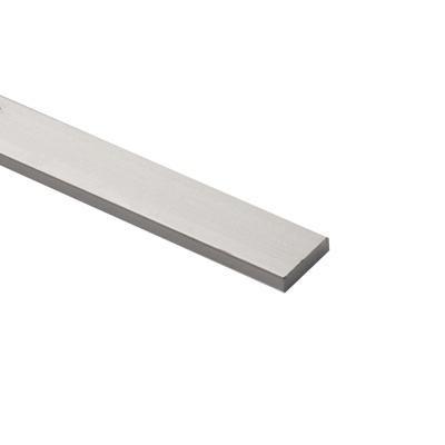 Richelieu 7128140 Flat Molding Builderssale Com