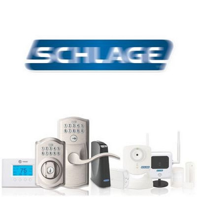 Schlage Commercial L9496p06b626 Privacy With Deadbolt And