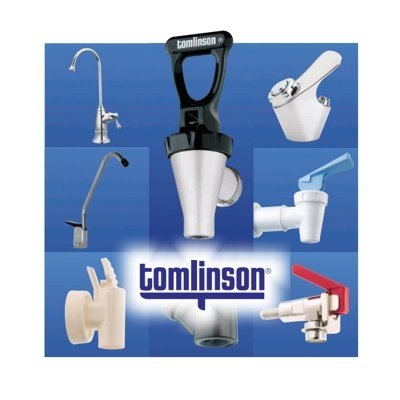 "Tomlinson 1902123 Handle, 13SLBE ""Brewmatic/Do Not"""
